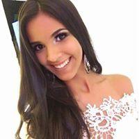 Camila Bulhões