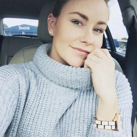 Georgia Lenon