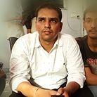 Hitesh Gajjar