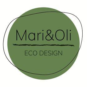 Mari&OliEcoDesign