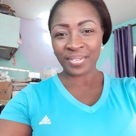 Magdalen Kwaka