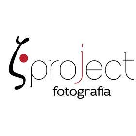 zproject .gr