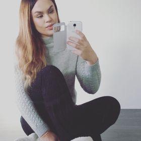 Josefine Norlund