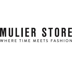 Mulier Store