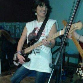 Angela Cotana