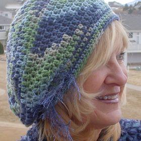 hatsbyanne1942