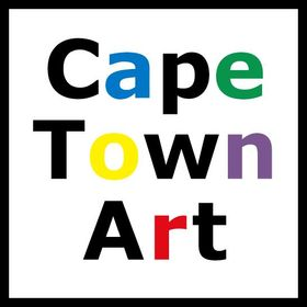Cape Town Art