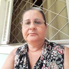 Angela Dias