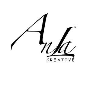 AnlaCreative Photography