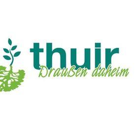 Garten- und Landschaftsbau Thuir