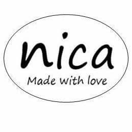Nica made with love