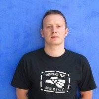 Tomasz Pankowski