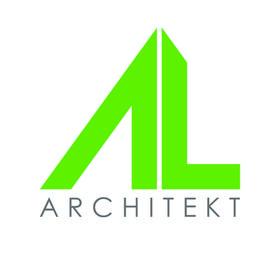 AL ARCHITEKT