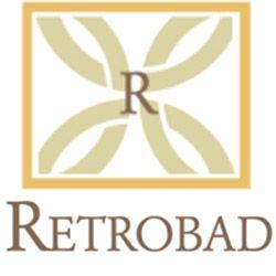 RETROBAD