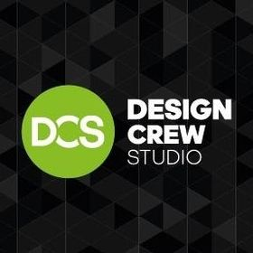 Designcrew.cz