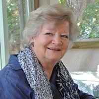 Eileen Snowball