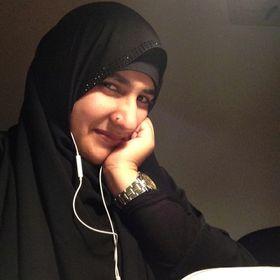 Fateha Bushra