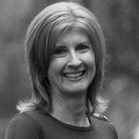 Pauline Wiles | Crisp, compelling websites