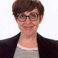Ana Etxeandia