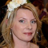 Justyna Olechnowicz