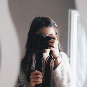 Cxmillephoto - Blog lifestyle & voyage