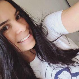 Joyce Silva