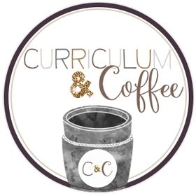Curriculum And Coffee