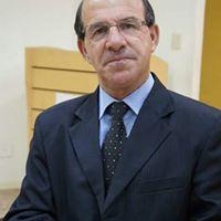 Raimundo Clenir