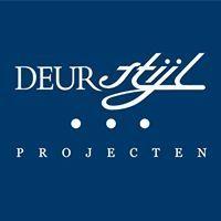 Deurstijl Projecten