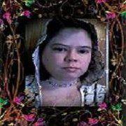 Amy Meabon