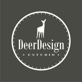 Deer Design Estudio