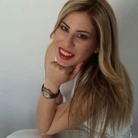Marieta Maravellia