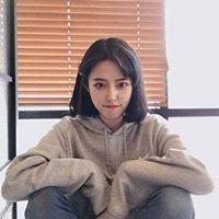 Kim Moon Lee