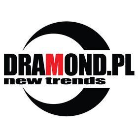 dramondpl