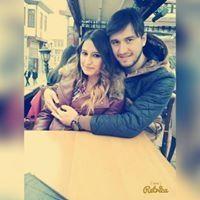 Ebru Turhan Yılmaz