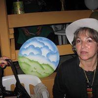 Ligia Amparo Velez Moreno