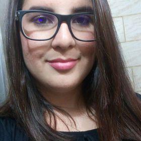 Alexsania Barros Vieira