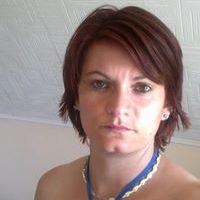 Georgina Balogh