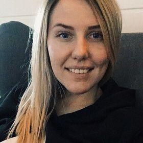 Andrea Veum
