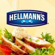 Hellmann's PL