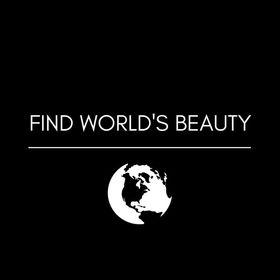 Find World's Beauty