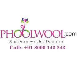 Phool Wool
