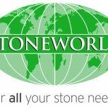 Stoneworld Oxfordshire Ltd