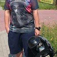 Denis Duda
