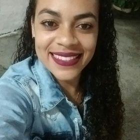 Stephanie Silva