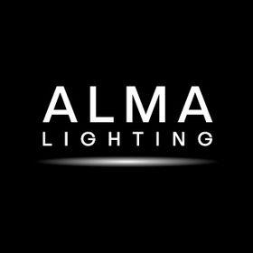 ALMA Lighting