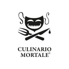 Culinario Mortale