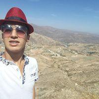 Waliid Hader