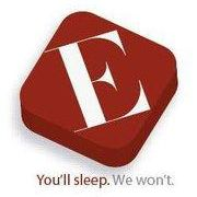Elite Events Management, LLC