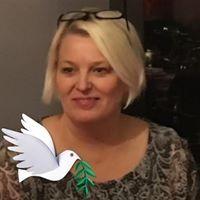 Pernilla Arvidsson